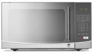 Kmart Microwaves