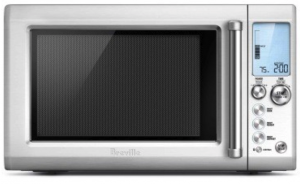 Breville Microwaves