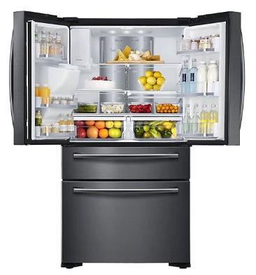 Where can I buy a smart fridge