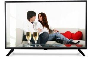 Soniq Televisions