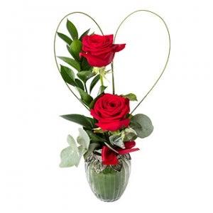Direct2Florist.com.au Flower Delivery