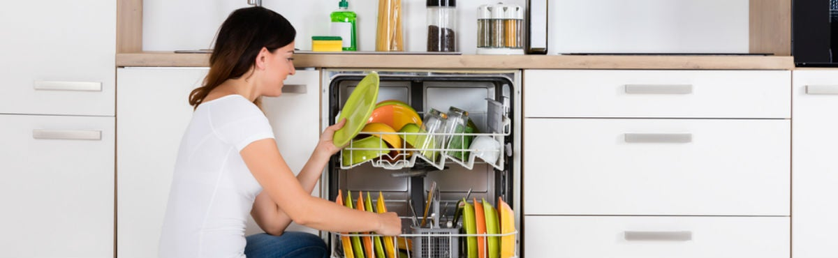 Dishwasher Cycles | Wash Settings Explained – Canstar Blue
