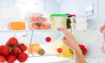 Weird things you should probably store in the fridge