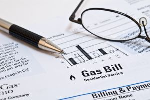 Gas Plans New South Wales
