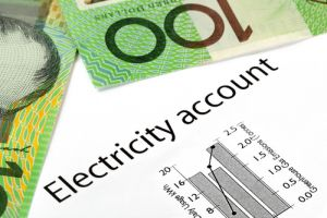 Electricity Contracts in NSW