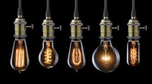 Victoria Electricity Tariffs