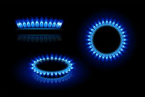 Gas Suppliers NSW