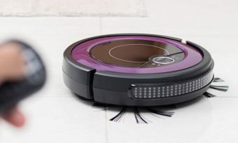 Lightweight Vacuums Compared
