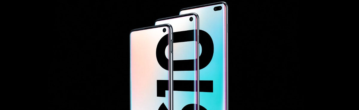 Vodafone Samsung Galaxy S10 Plans Revealed | Canstar Blue