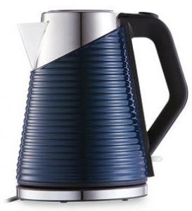 ALDI-kettle-black-273x300