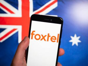 Australian Streaming Services   Providers & Costs – Canstar Blue