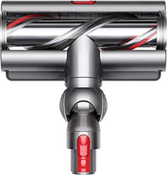 Dyson V11 Cleaning head