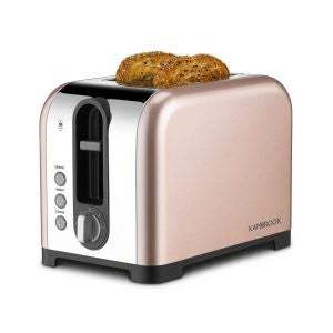 Kambrook-rose-gold-toaster