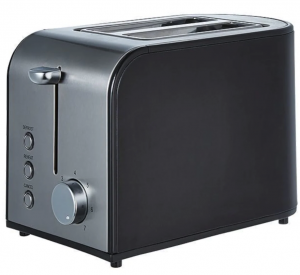 Target-Silver-Toaster