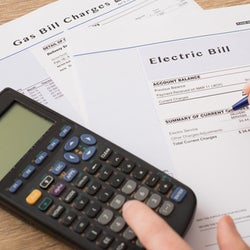 cheapest electricity tariff