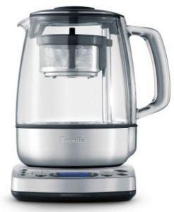 breville-kettle-silver