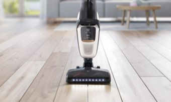 Electrolux Pure F9 Reviewed