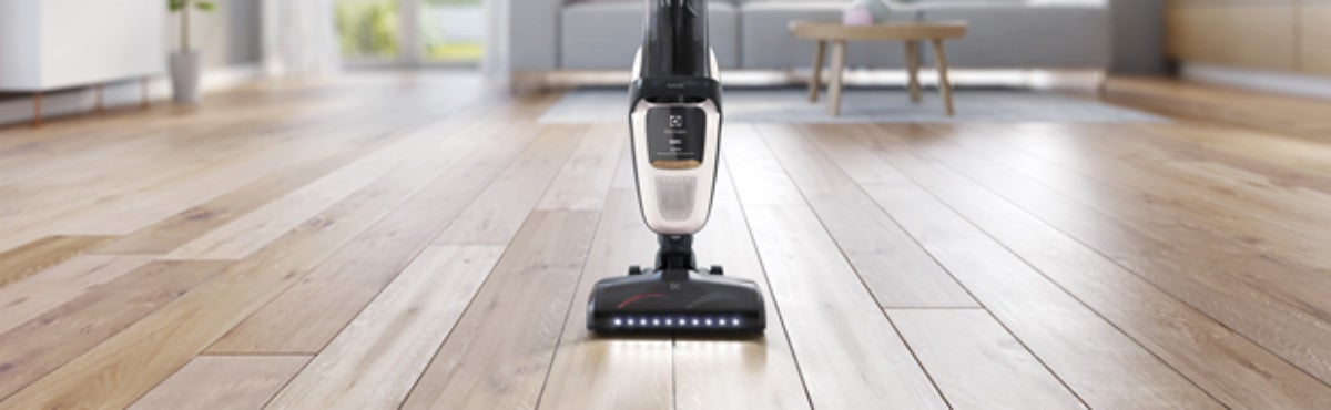 Electrolux Pure F9 Vacuum | Review, Features & Prices