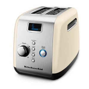 kitchen-aid-cream-toaster