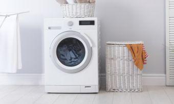 Washing Machine Malfunctions