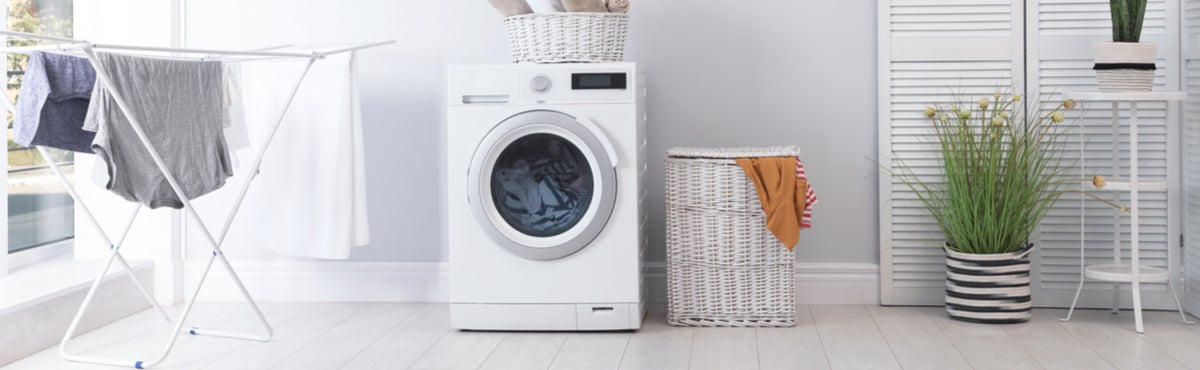 Washing Machine Not Working? | Problems & Solutions