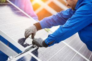 Powershop Solar