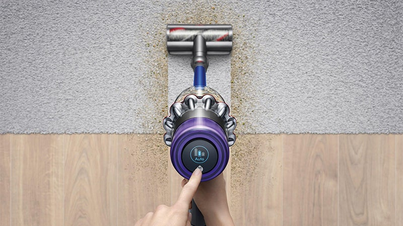 Dyson V11 Vacuum | Review, Features & Prices – Canstar Blue