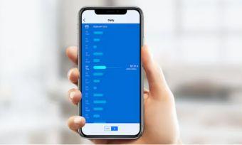 AGL Energy app reviewed