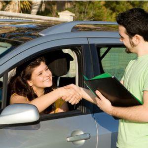 Car Rental Melbournce