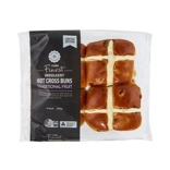 Coles-hot-cross-buns