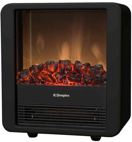 Cheap Dimplex electric fire heater