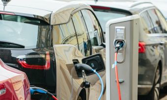 2019 Electric Vehicles Australia