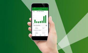 EnergyAustralia App Reviewed
