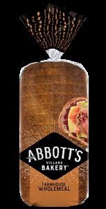 Abbotts Village Bread Rating