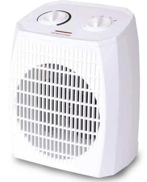 Cheap Goldair fan heater