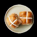 IGA-hot-cross-buns