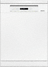 Miele Freestanding Dishwasher