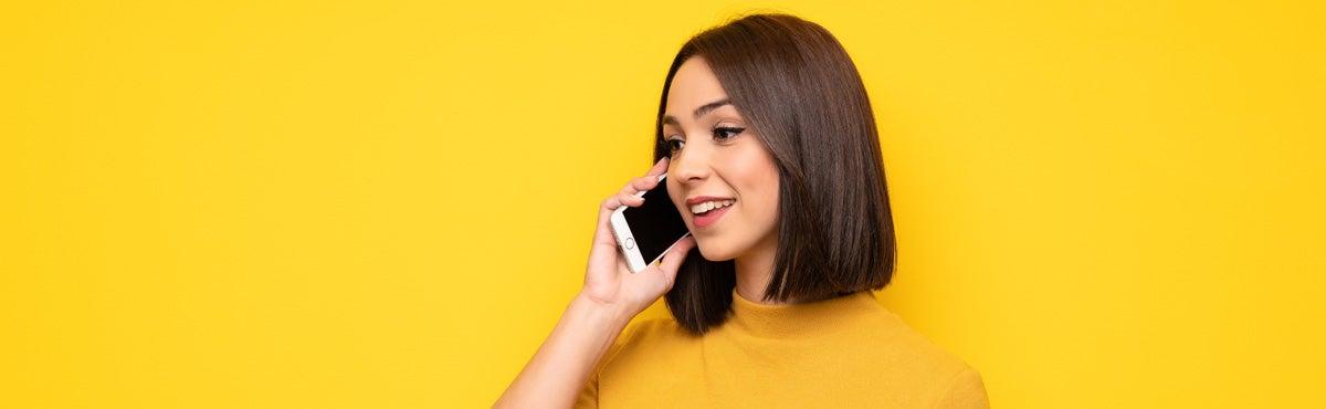 Optus Mobile Phone Plans | Compare 30+ Plans & Deals | Canstar Blue