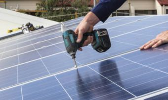 Solar Panels Buying Guide Canstar Blue