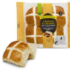Woolworths-hot-cross-buns