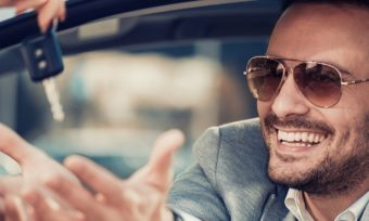 Car Hire Adelaide