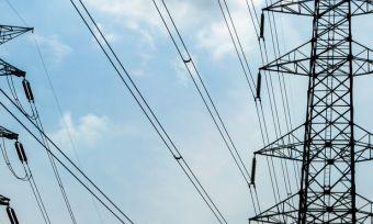 Prepaid Energy plans