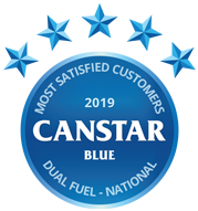 cns-blue-msc-dual-fuel-2019 small