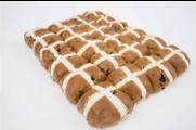 costco-hot-cross-buns