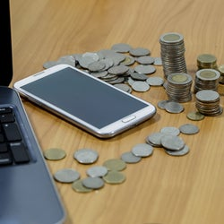 Currency Exchange apps
