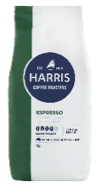 harris-coffee-pouch