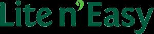 liteneasy Logo