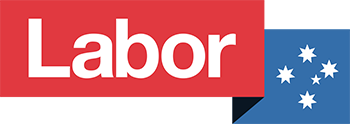 Labor energy policy