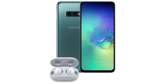Best Mobile Phone Deals | Sep 2019 Plans & Prices - Canstar Blue