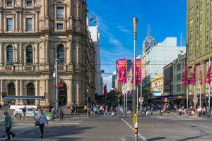 Melbourne-aus-image